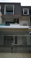 Property for Sale at Taman Kempas Utama