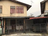 Property for Sale at Taman Jujur