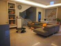 Property for Sale at The Valley TTDI