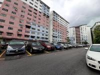 Property for Sale at Taman Subang Mewah