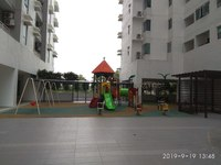 Property for Auction at The Aliff Residences