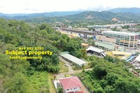 Property for Sale at Donggongon