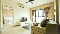Property for Rent at Avantas Residences