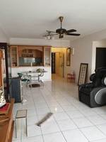 Property for Sale at Abadi Villa