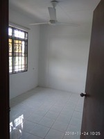 Apartment For Sale at Prima Apartments, Kota Warisan