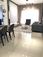 Property for Sale at Puchong Gateway