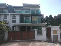 Property for Auction at USJ Heights