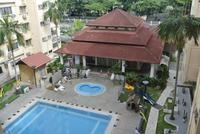 Property for Sale at Kenaria Condominium