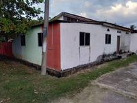 Terrace House For Sale at Sungai Lalang, Kedah
