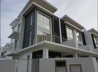 Property for Sale at Bayu Heights