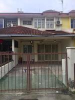 Property for Rent at Taman Puchong Utama