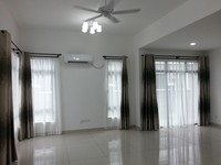 Property for Rent at Bestari Heights