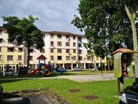 Property for Sale at Sri Pulai Perdana