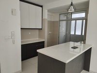 Property for Rent at Midfields 2 Condominium