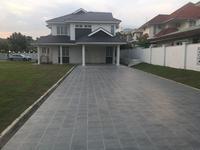 Property for Sale at Rasah Kemayan
