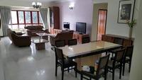 Property for Rent at Spring Summer Villa