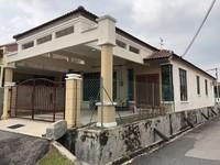 Property for Rent at Taman Rembia Perkasa