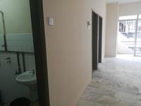 Property for Sale at Kuchai Entrepreneurs Park