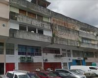 Property for Auction at Taman Cahaya