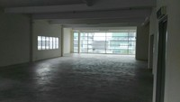 Semi-D Factory For Sale at Taman Sains Selangor, Kota Damansara