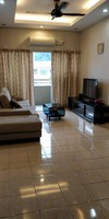 Property for Sale at Sri Kristal
