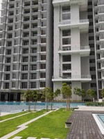 Condo For Sale at Wellesley Residences, Butterworth