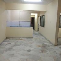 Property for Rent at PJS 5