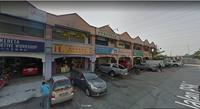 Shop For Sale at Pusat Perdagangan Seri Kembangan, Seri Kembangan