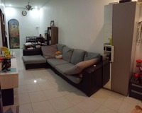Property for Sale at Taman Rinting