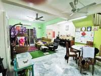 Property for Sale at Taman Kajang Mewah