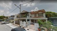 Property for Rent at Taman Bukit Angsana