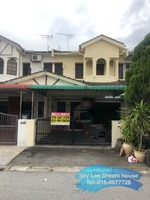 Property for Sale at Taman Song Choon
