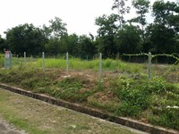 Property for Sale at Ayer Keroh