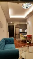 Property for Rent at Residency V