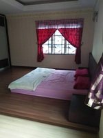 Property for Sale at Taman Sentul Jaya