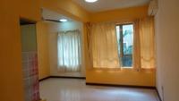 Condo For Rent at Ritze Perdana 1, Damansara Perdana