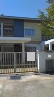 Property for Rent at Bandar Baru Enstek