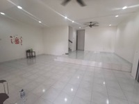 Property for Sale at Taman Desa Tebrau