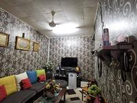 Property for Sale at Arowana Indah