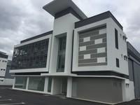 Property for Sale at Puncak Alam