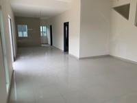 Terrace House For Sale at Section 1, Bandar Mahkota Cheras
