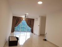 Property for Rent at Damansara Foresta