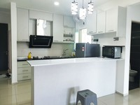 Property for Rent at Ehsan Residence