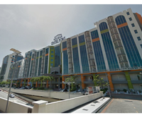 Property for Sale at Kelana Centre Point
