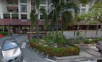 Property for Sale at Bukit Segambut
