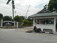 Condo For Auction at Tiara Kelana, Kelana Jaya