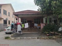 Property for Auction at Taman Pengkalan Utama