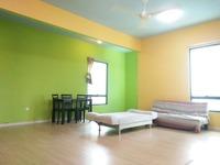 Serviced Residence For Sale at USJ 1, USJ