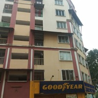 Property for Rent at Spring Court