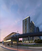 Property for Sale at Nexus